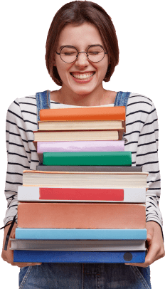 The complete presenter blogs